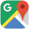 GoogleMapページへ