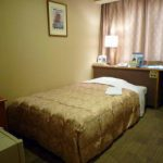 東武ホテル