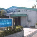 吉川司法書士事務所