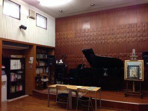 トモキヨ音楽院