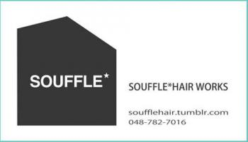8:350:201:0:0:SOUFFLE HAIR WORKS:right:1:1::0: