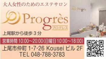 15.8:350:197:0:0:Progress(プログレス):right:1:1::0: