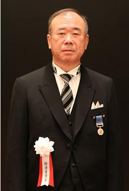 神田副会頭-1
