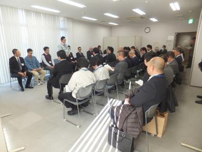 ビジネス交流会201702-2
