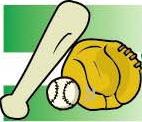 ソフトボールイメージ