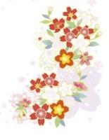 新春イメージ