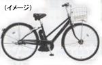 平成22年度逸品商品イメージ