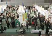 農と食の展示商談会