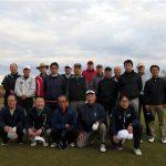 11/23原市支部・親睦ゴルフ大会