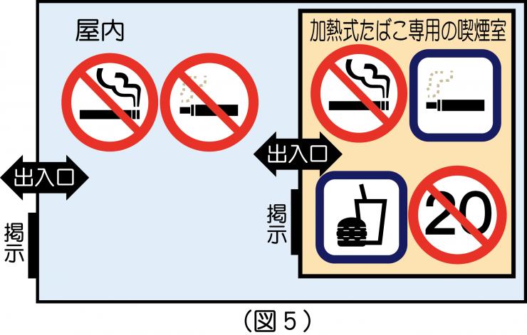 原則屋内禁煙-3