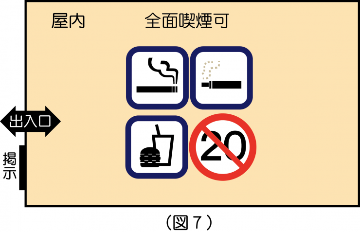 原則屋内禁煙-5