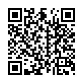 商業SNSfacebookQR