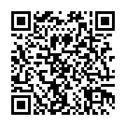 商業SNS掲載申込フォームQRコード
